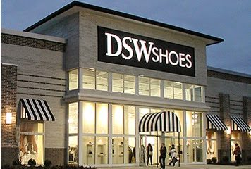 DSW Inc comes to Canada!