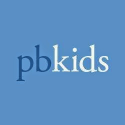 Pottery Barn Kids Events!