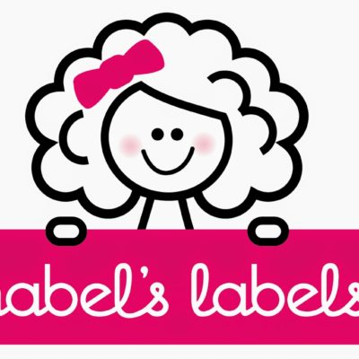 Review: Mabel's Labels + Giveaway!