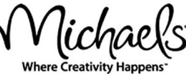 Michaels Kids Club & Birthday Parties!
