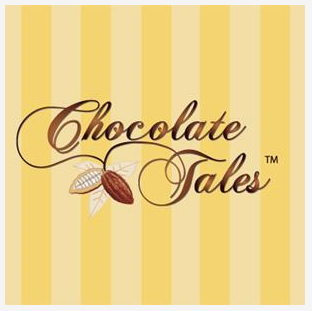 Chocolate Tales Truffle Making Class + Giveaway!