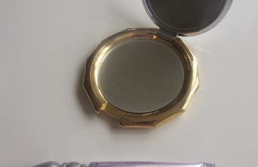My Review on Urban Decay Eyeshadow Primer Potion