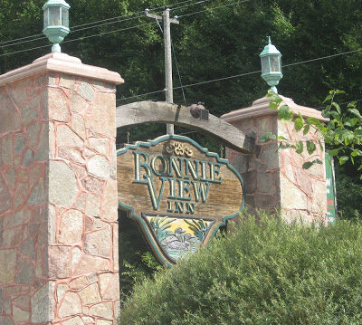 Our Weekend Getaway at Bonnie View Inn Resort
