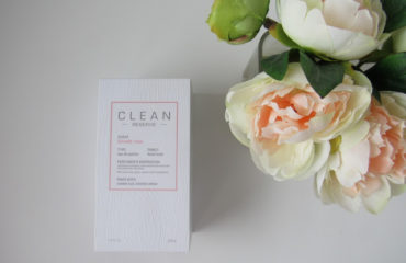 CLEAN Reserve- Blonde Rose