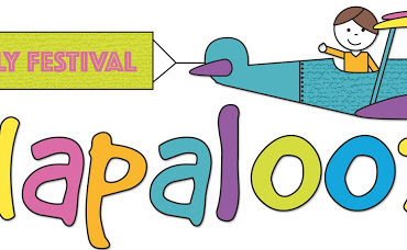 Winner of the Family Pack of 4 tickets to Kidapalooza is….