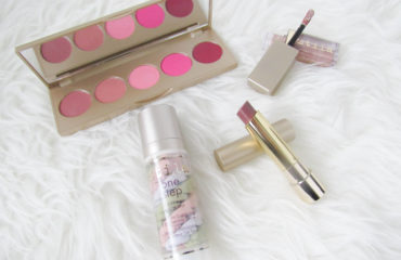 Products I am loving from Stila